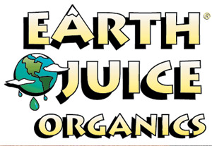 Earth Juice Organics