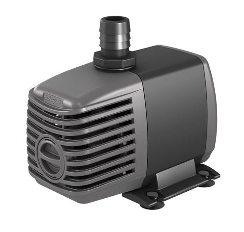 Active Aqua Submersible Pump - 250GPH