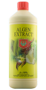 House & Garden Algen Extract - 250 mL - Free Shipping