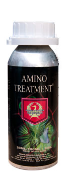 House & Garden Amino Treatment - 1 L - Free Shipping