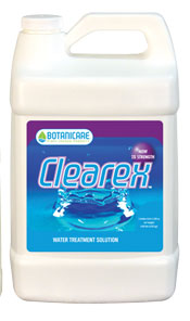 Botanicare Clearex - Gallon