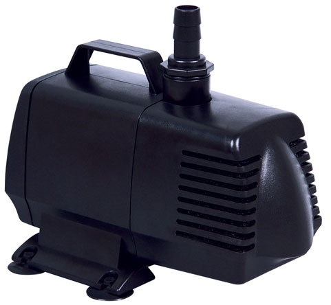 EcoPlus 1584 Submersible Pump