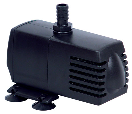 EcoPlus 185 Submersible Pump