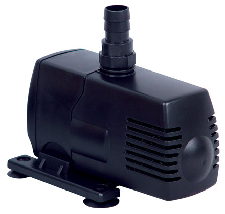 EcoPlus 264 Submersible Pump