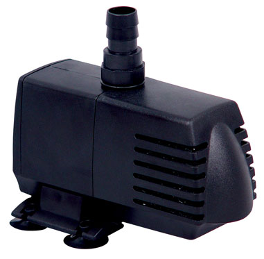 EcoPlus 396 Submersible Pump