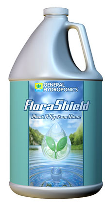 GH FloraShield - Gallon - Free Shipping