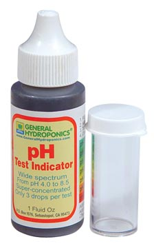 pH Testers