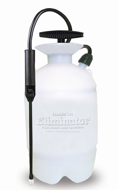 Weed'n Bug Eliminator Sprayer 1 Gal