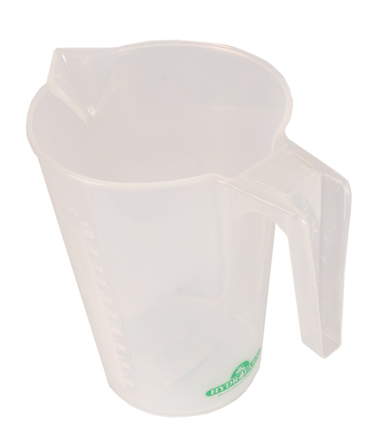 Measuring Cup - 1000 mL