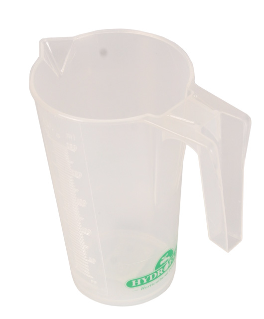 Measuring Cup - 250 mL