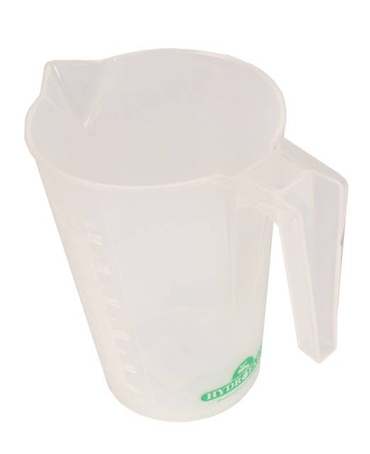 Measuring Cup - 500 mL