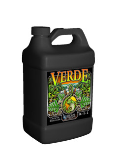 Humboldt Verde (16-1-2) - Gallon - Free Shipping