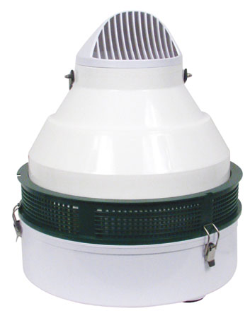 Commercial Grade Humidifier