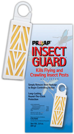 Prozap Insect Guard