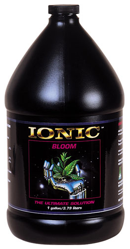 Ionic Bloom (3-2-6) Gallon - Click Image to Close