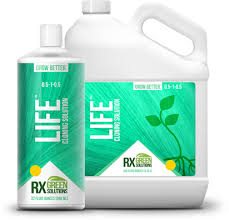 Life Cloning Solution - Gallon - Free Shipping