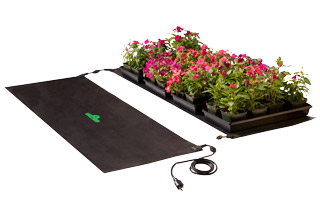 Add-on Commercial Heat Mat ONLY - Free Shipping