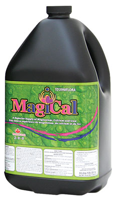 MagiCal (2-0-0) - Gallon - Free Shipping