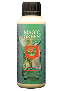 House & Garden Magic Green - 250 mL
