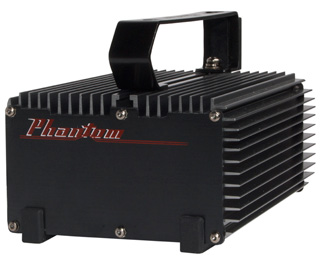 Phantom 250W Digital Ballast