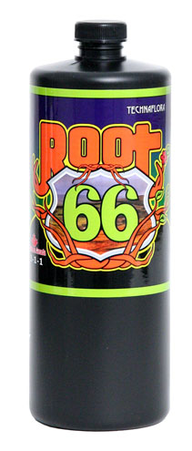 Root 66 - Quart - Free Shipping