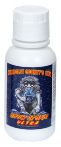 Snow Storm Ultra - 8 oz. - Click Image to Close