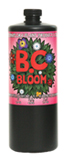 Technaflora B.C. Bloom (1-4-7), Quart