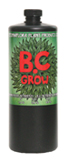 Technaflora B.C. Grow (1-3-6), Quart