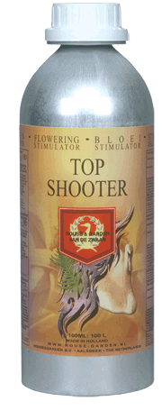 House & Garden Top Shooter - 250mL