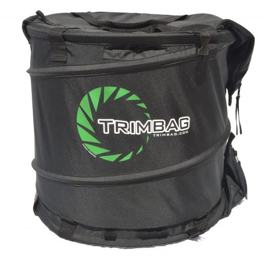 Trimbag Dry Trimmer (Free Shipping)