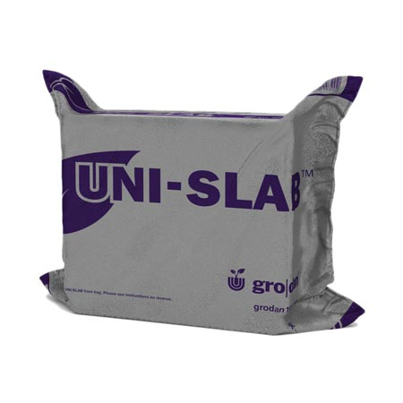 Grodan Uni-Slab - Case of 16