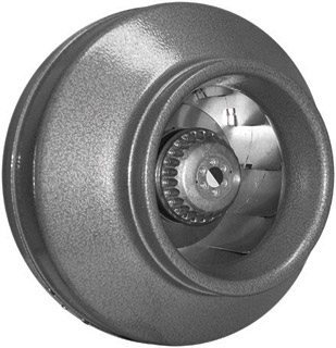 "Vortex 8"" Fan (747 CFM)"