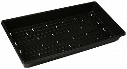Heavy Duty Cut Kit Tray w/Holes