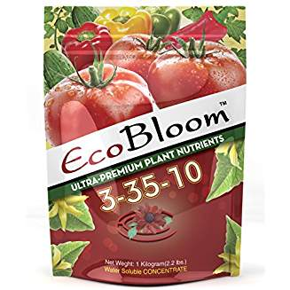 2.2 lb. Ecobloom (3-35-10) - Click Image to Close