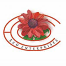 Ecogrow Nutrients