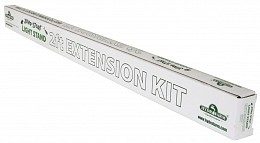 Jump Start Extension Kit - 2 ft