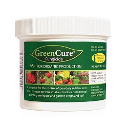 GreenCure Fungicide - 2.5 lb. - Free Shipping