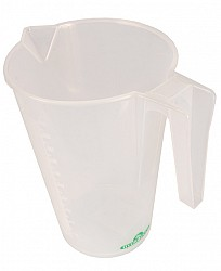 Measuring Cup - 2000ml