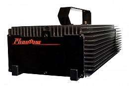 Phantom Digital 750W Ballast - Click Image to Close