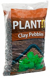 PLANT!T Clay Pebbles 25 L