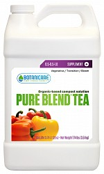 Pure Blend Tea - Gallon - Free Shipping