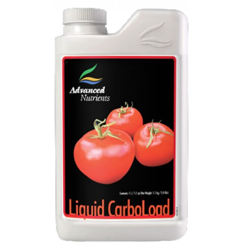 Discount advanced nutrients coupon code