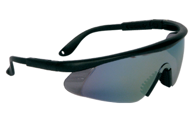 Active Eye UV Safety Glasses